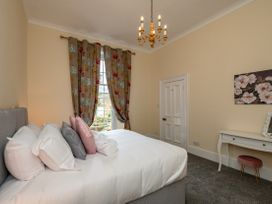 The Garden House - Whitby & North Yorkshire - 1065024 - thumbnail photo 45