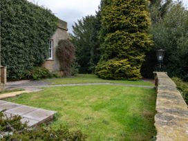 The Garden House - Whitby & North Yorkshire - 1065024 - thumbnail photo 47