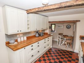 Applegarth Cottage - Peak District - 1065037 - thumbnail photo 9