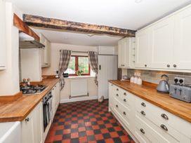 Applegarth Cottage - Peak District - 1065037 - thumbnail photo 10