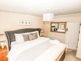 Applegarth Cottage - Peak District - 1065037 - thumbnail photo 13