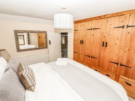 Applegarth Cottage - Peak District - 1065037 - thumbnail photo 14