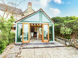 Applegarth Cottage - Peak District - 1065037 - thumbnail photo 28