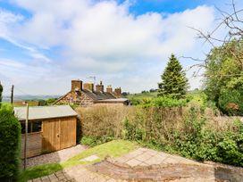 Applegarth Cottage - Peak District - 1065037 - thumbnail photo 29