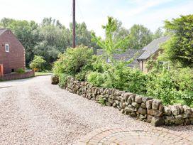 Applegarth Cottage - Peak District - 1065037 - thumbnail photo 30