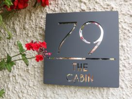 The Cabin - Peak District - 1065120 - thumbnail photo 2