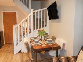 May Cottage - Lake District - 1065124 - thumbnail photo 9
