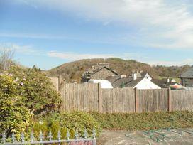 May Cottage - Lake District - 1065124 - thumbnail photo 18