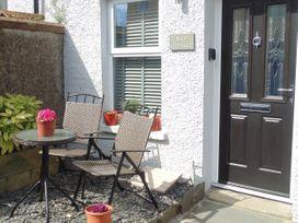 May Cottage - Lake District - 1065124 - thumbnail photo 2