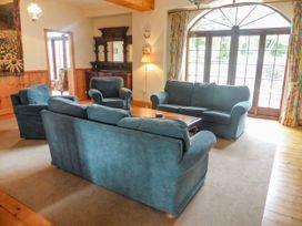 Hunter's Lodge - East Ireland - 1065127 - thumbnail photo 4