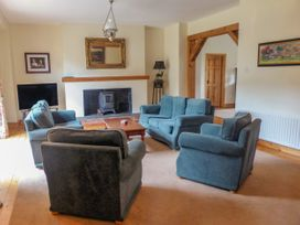 Hunter's Lodge - East Ireland - 1065127 - thumbnail photo 5