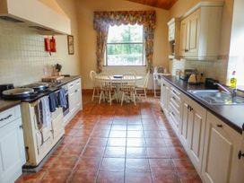 Hunter's Lodge - East Ireland - 1065127 - thumbnail photo 10