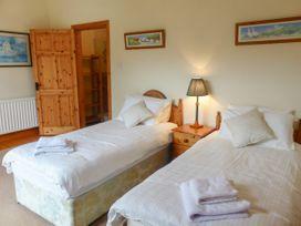 Hunter's Lodge - East Ireland - 1065127 - thumbnail photo 12