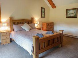Hunter's Lodge - East Ireland - 1065127 - thumbnail photo 13