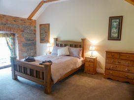 Hunter's Lodge - East Ireland - 1065127 - thumbnail photo 14