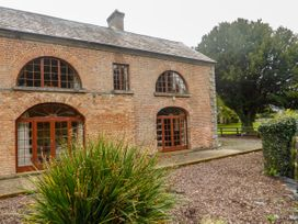 The Coach House - East Ireland - 1065128 - thumbnail photo 2