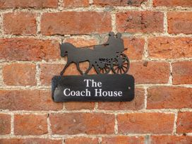The Coach House - East Ireland - 1065128 - thumbnail photo 3