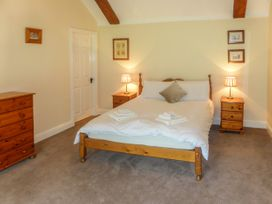 The Coach House - East Ireland - 1065128 - thumbnail photo 9