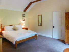 The Coach House - East Ireland - 1065128 - thumbnail photo 12