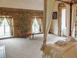 The Coach House - East Ireland - 1065128 - thumbnail photo 15