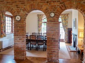 The Coach House - East Ireland - 1065128 - thumbnail photo 7