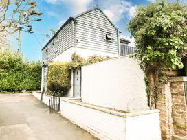 Little Blue Cottage - Kent & Sussex - 1065133 - thumbnail photo 22