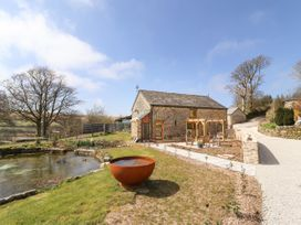 The Meeting House @ Yellowmead Farm - Devon - 1065158 - thumbnail photo 1