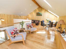 The Meeting House @ Yellowmead Farm - Devon - 1065158 - thumbnail photo 4
