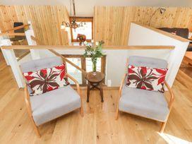The Meeting House @ Yellowmead Farm - Devon - 1065158 - thumbnail photo 5
