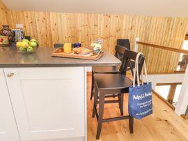 The Meeting House @ Yellowmead Farm - Devon - 1065158 - thumbnail photo 6