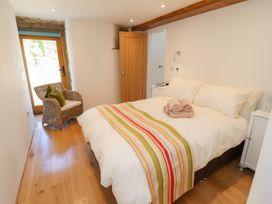 The Meeting House @ Yellowmead Farm - Devon - 1065158 - thumbnail photo 15