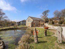 The Meeting House @ Yellowmead Farm - Devon - 1065158 - thumbnail photo 19