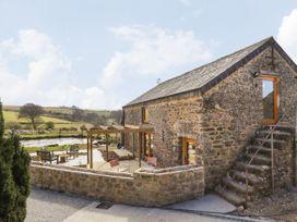 The Meeting House @ Yellowmead Farm - Devon - 1065158 - thumbnail photo 20