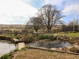 The Meeting House @ Yellowmead Farm - Devon - 1065158 - thumbnail photo 21