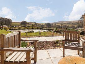The Meeting House @ Yellowmead Farm - Devon - 1065158 - thumbnail photo 22