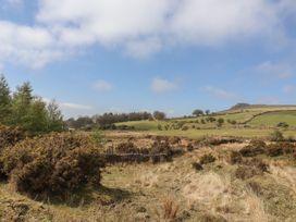 The Meeting House @ Yellowmead Farm - Devon - 1065158 - thumbnail photo 23