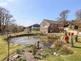 The Meeting House @ Yellowmead Farm - Devon - 1065158 - thumbnail photo 25