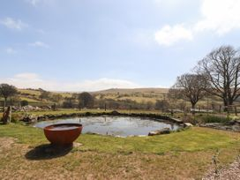 The Meeting House @ Yellowmead Farm - Devon - 1065158 - thumbnail photo 26