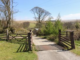 The Meeting House @ Yellowmead Farm - Devon - 1065158 - thumbnail photo 27