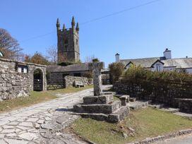 The Meeting House @ Yellowmead Farm - Devon - 1065158 - thumbnail photo 28