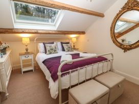 Garden Cottage - North Wales - 1065165 - thumbnail photo 12