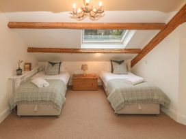 Garden Cottage - North Wales - 1065165 - thumbnail photo 15