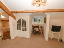 Garden Cottage - North Wales - 1065165 - thumbnail photo 16