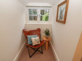 Garden Cottage - North Wales - 1065165 - thumbnail photo 18