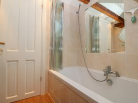 Garden Cottage - North Wales - 1065165 - thumbnail photo 20