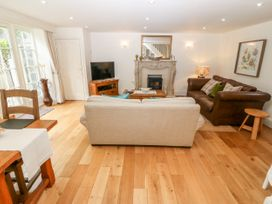 Garden Cottage - North Wales - 1065165 - thumbnail photo 6