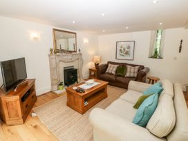 Garden Cottage - North Wales - 1065165 - thumbnail photo 3