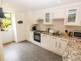 Garden Cottage - North Wales - 1065165 - thumbnail photo 10