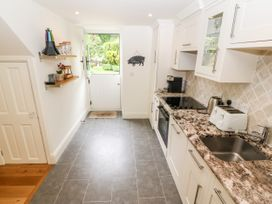 Garden Cottage - North Wales - 1065165 - thumbnail photo 11