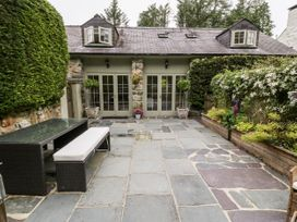 Garden Cottage - North Wales - 1065165 - thumbnail photo 22